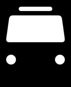 aiga-bus
