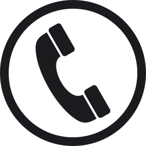 icone-telephone-1560x1560
